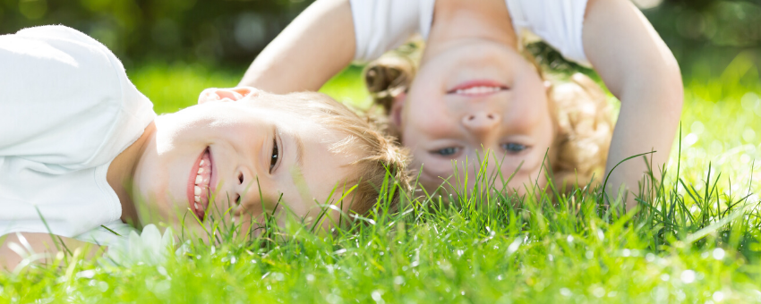 How to help your child with social communication