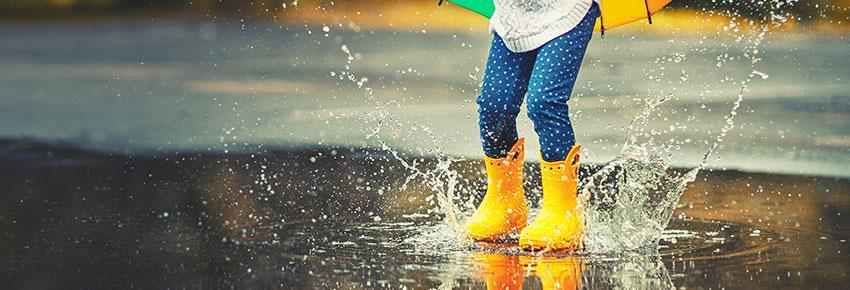 Anxiety in children – when should you seek help?