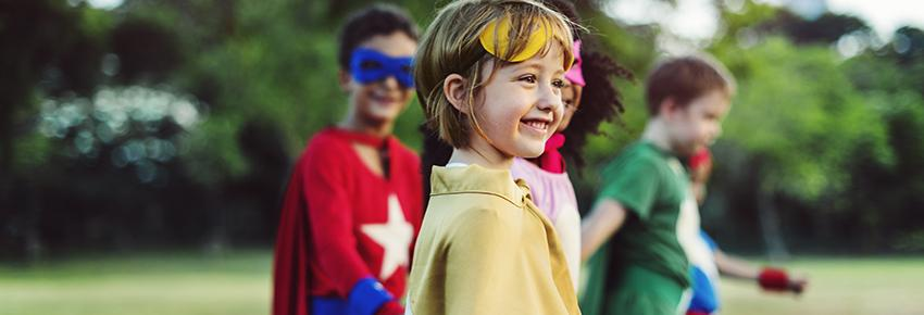 Stars and stickers: using rewards to improve behaviour in children diagnosed with ADHD