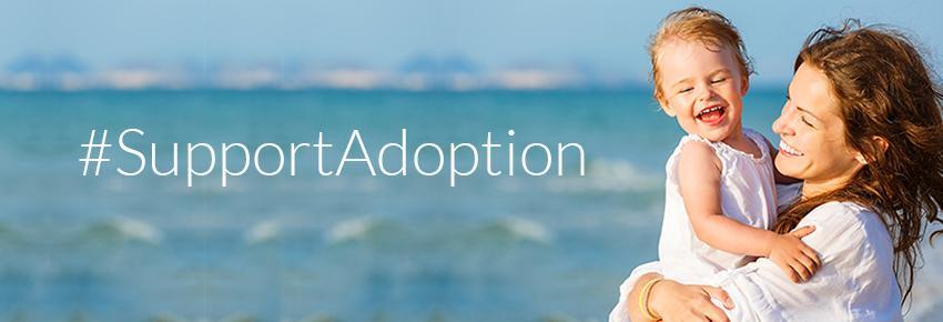 Adoption and Mental Health